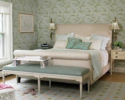 Sense And Simplicity: Colours That Go With Seafoam/aqua Within Seafoam Green Couches (Image 19 of 20)