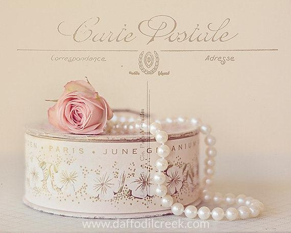 Shabby Chic Wall Decor French Country Wall Art Shabby Chic With Shabby Chic Wall Art (View 12 of 20)