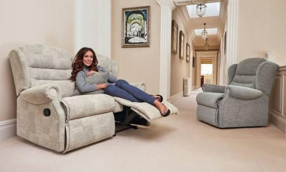 Sherborne Ashford Suites | Sofas, Chairs & Recliners At Relax For Ashford Sofas (View 17 of 20)