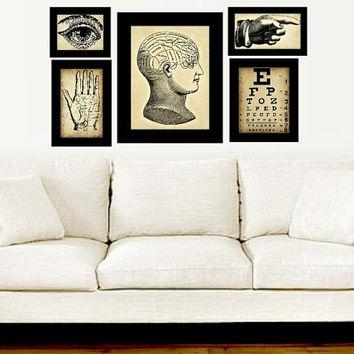 Shop Anatomy Wall Art On Wanelo In Medical Wall Art (View 4 of 20)