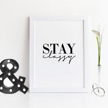 Shop Classy Wall Art On Wanelo With Regard To Classy Wall Art (View 3 of 20)