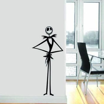 Shop Tim Burton Movies On Wanelo Intended For Tim Burton Wall Decals (Image 12 of 20)