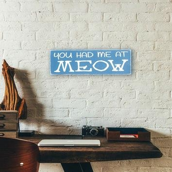 Shop Wood Word Wall Art On Wanelo Within Wooden Word Wall Art (Image 16 of 20)