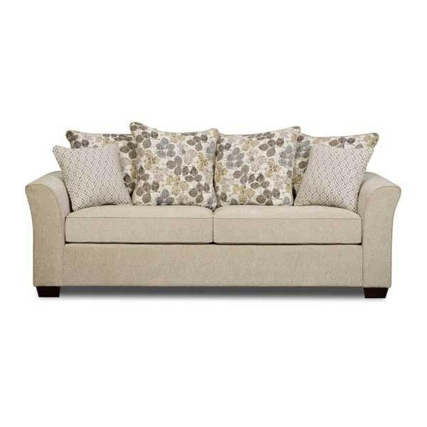 Simmons Sleeper Sofa Easy As Cheap Sectional Sofas On Velvet Sofa Intended For Simmons Sleeper Sofas (Image 12 of 20)