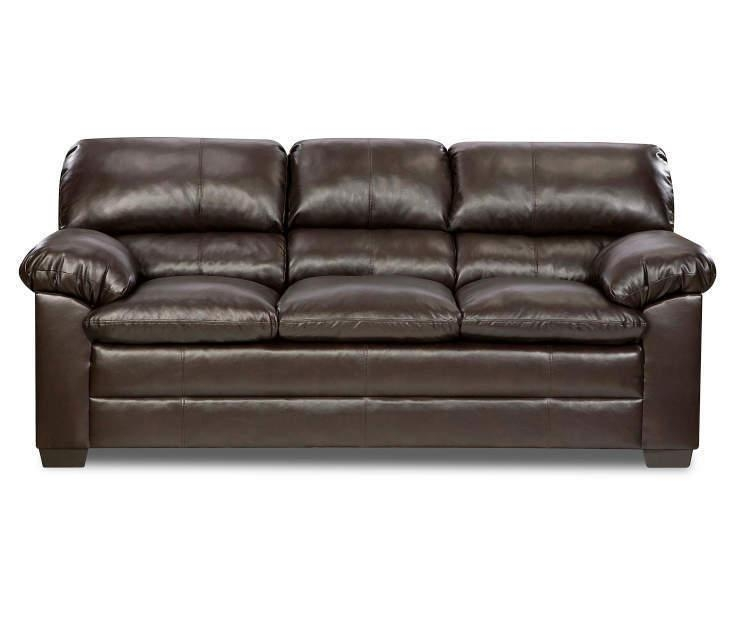 Simmons Sofa | Ebay For Simmons Sofas And Loveseats (Image 9 of 20)