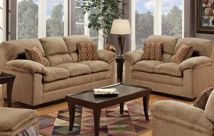 Simmons Sofas Popular As Sofa Covers On Sofas And Sectionals With Regard To Simmons Sofas (Image 15 of 20)