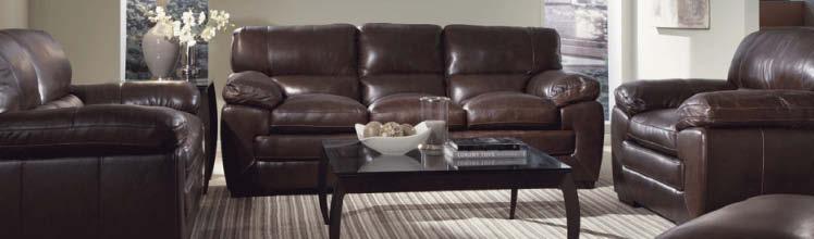 Simon Li Furniture | Mathis Brothers Furniture Inside Simon Li Loveseats (Image 11 of 20)