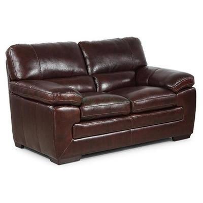 Simon Li Loveseats At Troy Brand Furniture Intended For Simon Li Loveseats (Image 16 of 20)
