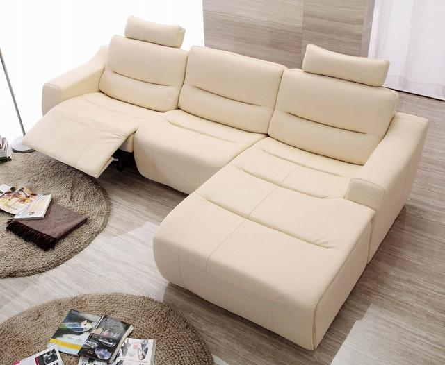 Simple Reclining Sofa Chair Living Room Furniture Conn S For Design For Italian Recliner Sofas (View 13 of 20)