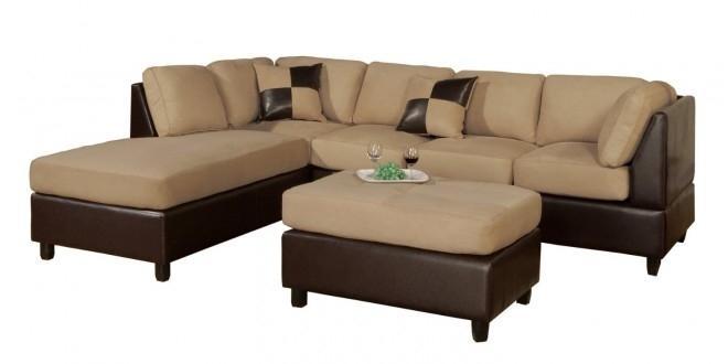 Skyline Sofa | Bob's Discount Furniture With Regard To Discount Inside Skyline Sofas (View 10 of 20)