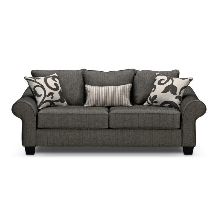 Skyline Sofa | Bob's Discount Furniture With Regard To Discount Within Skyline Sofas (Image 16 of 20)