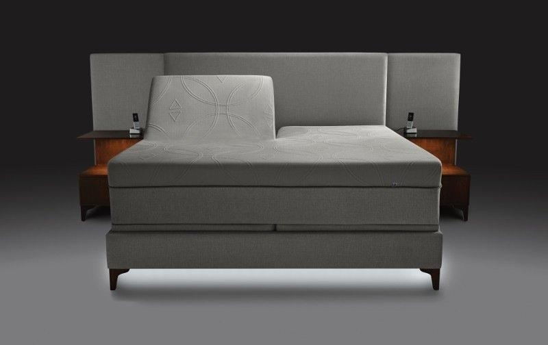 Sleep Number Sofa Bed – Home And Design | Home Design For Sleep Number Sofa Beds (Image 12 of 20)