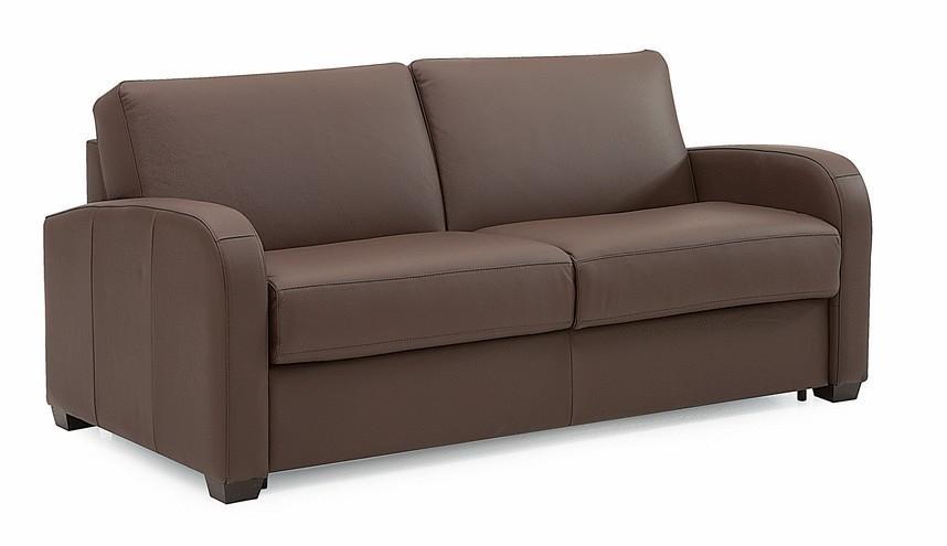 Sleeper Sofa Bed | Palliser | Modern Furniture Los Angeles Within Los Angeles Sleeper Sofas (Image 17 of 20)