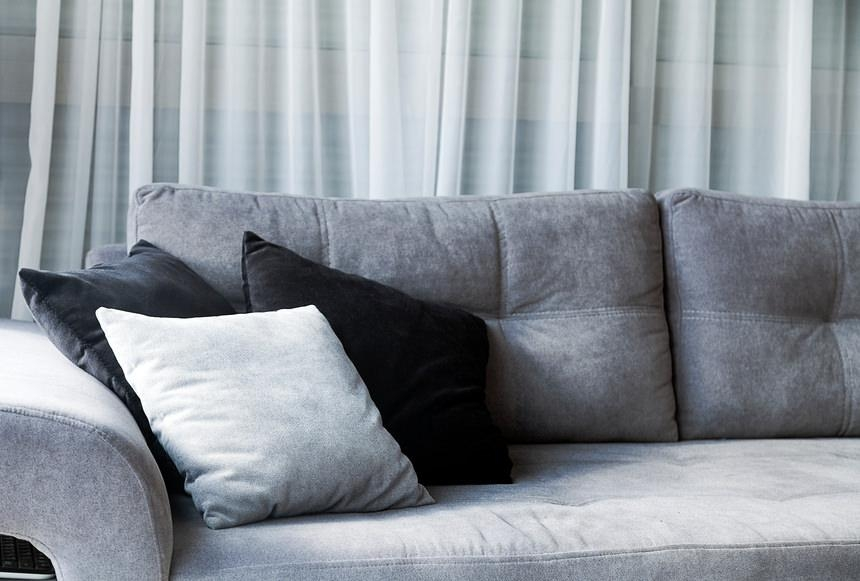 Sleeper Sofa Buying Guide—7 Key Things To Know | Sleep With Everyday Sleeper Sofas (Image 15 of 20)