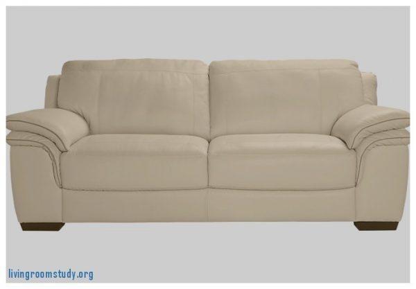 Sleeper Sofa: Cindy Crawford Sleeper Sofa Beautiful Cindy Crawford With Cindy Crawford Sleeper Sofas (View 20 of 20)