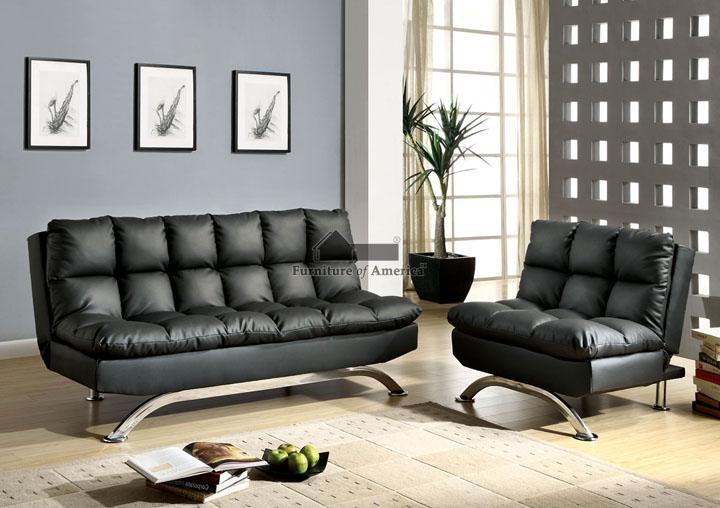 Sleeper Sofa San Diego – Interior Design For San Diego Sleeper Sofas (View 5 of 20)