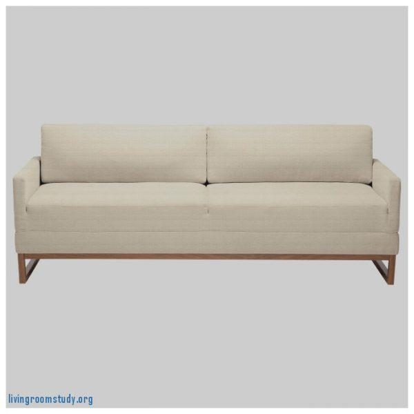 Sleeper Sofa: Sears Sleeper Sofa Inspirational Awesome Highest In Sears Sleeper Sofas (Image 3 of 20)