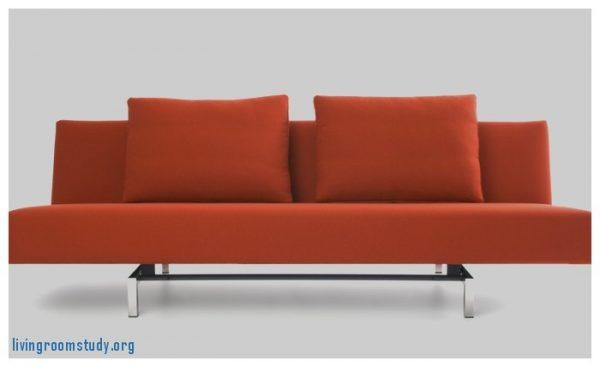 Sleeper Sofa: Sears Sleeper Sofa Inspirational Awesome Highest Intended For Sears Sleeper Sofas (Image 4 of 20)