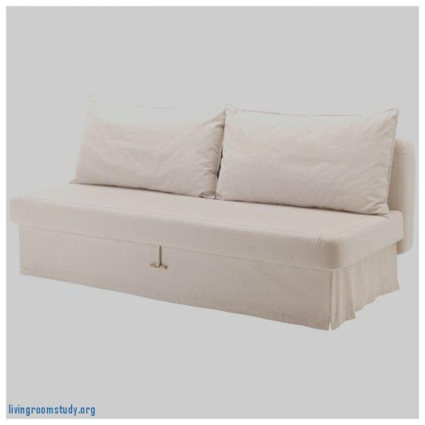 Sleeper Sofa: Sears Sleeper Sofa Lovely Sofas Loveseats Sofa Bed With Regard To Sears Sleeper Sofas (Image 8 of 20)