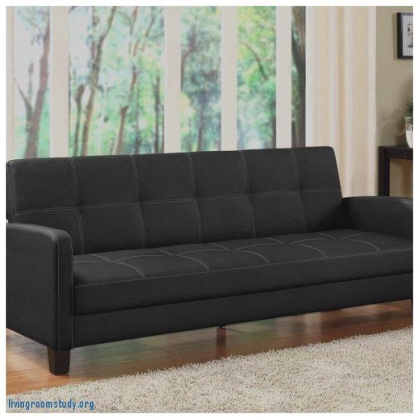 Sleeper Sofa: Sears Sleeper Sofa Lovely Sofas Loveseats Sofa Bed With Sears Sleeper Sofas (Image 9 of 20)