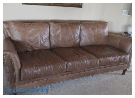Sleeper Sofa: Sleeper Sofa Craigslist Unique Sleeper Sofa In Craigslist Sleeper Sofas (Image 7 of 20)