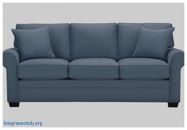 Sleeper Sofa : Stunning Cindy Crawford Sleeper Sofa – Cindy Pertaining To Cindy Crawford Sleeper Sofas (View 2 of 20)