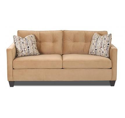 Sleeper Sofas – Seating – Living Furniture | Danco Modern, Just N Inside Everyday Sleeper Sofas (Image 16 of 20)