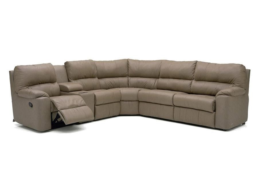 Sleepers – Furniture Stores San Diego | Sofas, Recliners | Sofa Inside San Diego Sleeper Sofas (Image 13 of 20)