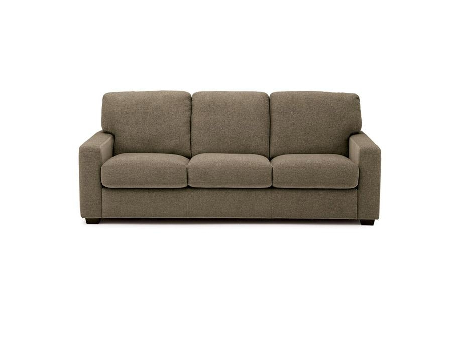 Sleepers – Furniture Stores San Diego | Sofas, Recliners | Sofa Pertaining To San Diego Sleeper Sofas (Image 14 of 20)