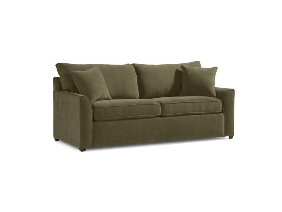 Sleepers – Furniture Stores San Diego | Sofas, Recliners | Sofa Within San Diego Sleeper Sofas (Image 15 of 20)
