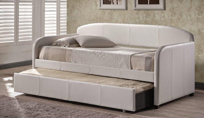 Sleepworthy Beds Throughout Sofa Beds With Trundle (View 15 of 20)
