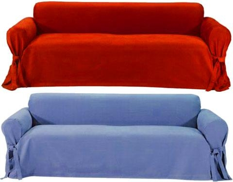 Slip Covers – Custom Design And Made – Universal Upholstering Throughout Slip Covers For Love Seats (Image 6 of 20)