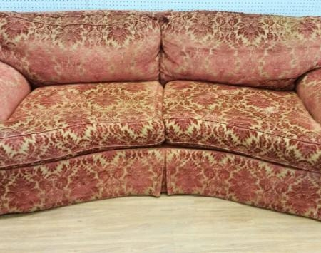 Featured Image of Brocade Sofas