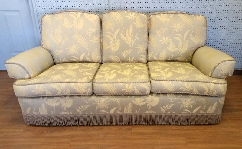 Slipcover Plus | Brocade Sofa (Sof106) With Brocade Sofas (Image 14 of 20)