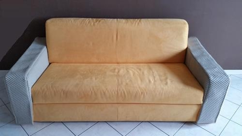 Slipcovers | Cat Friendly Sofa For Pet Proof Sofa Covers (Image 12 of 20)