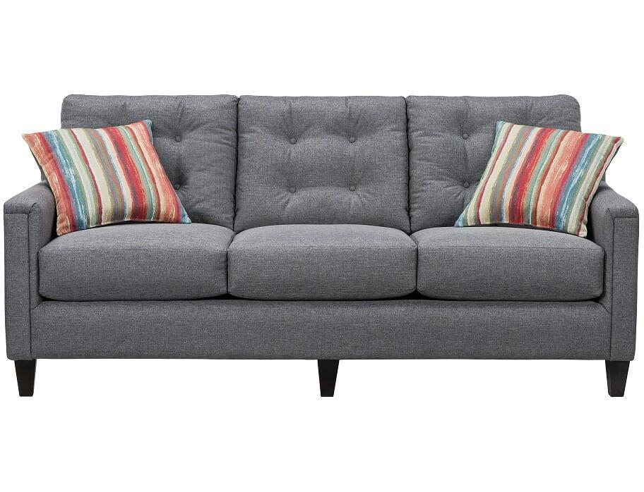 Slumberland | All Sofas For Slumberland Couches (Image 4 of 20)