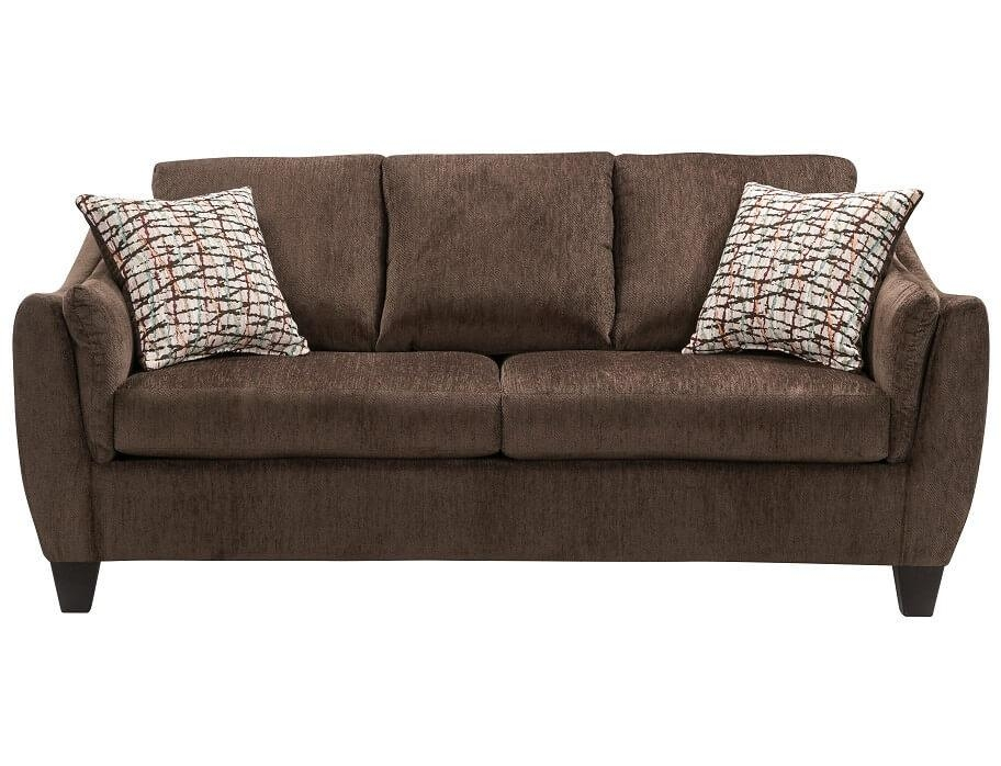 Slumberland | All Sofas Pertaining To Slumberland Sofas (Image 9 of 20)