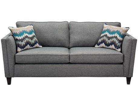 Slumberland | All Sofas Regarding Sofas (View 10 of 20)