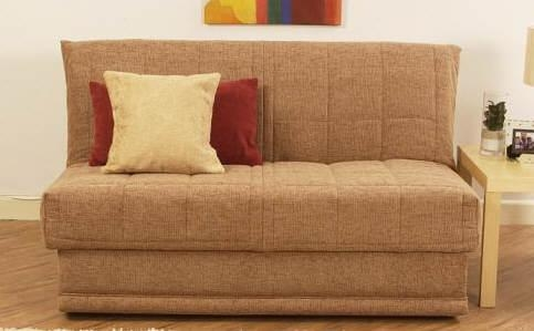Slumberland Como Sofa Bed Reviews | Memsaheb Throughout Slumberland Sofas (Image 20 of 20)