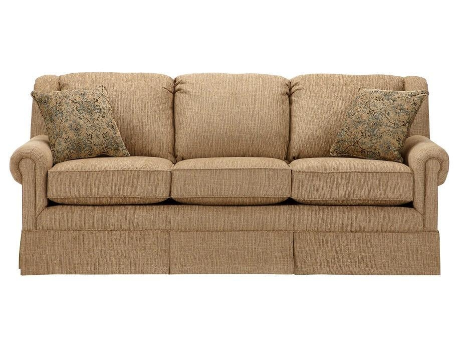 Slumberland | Elaine Collection – Sofa With Slumberland Sofas (Image 14 of 20)