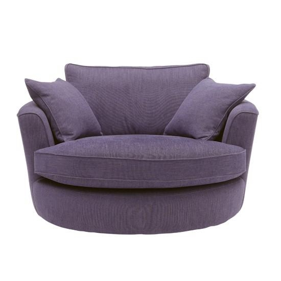 Small Bedroom Sofa Regarding Small Bedroom Sofas (View 5 of 20)