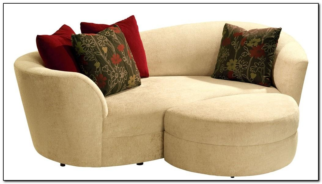 Small Curved Sectional Sofa – Sofa : Home Design Ideas With Regard To Small Curved Sectional Sofas (Image 16 of 20)