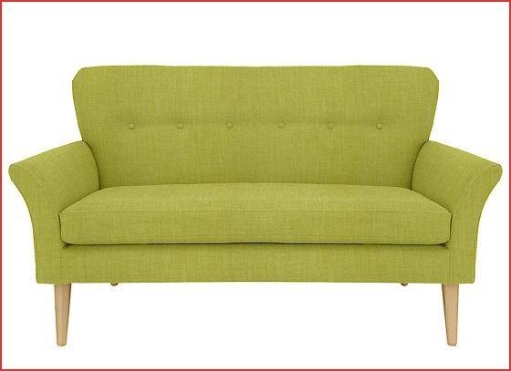 Small Depth Sofas Lovely Outdoor Narrow Depth Sofa – Hkspa Regarding Narrow Depth Sofas (Image 6 of 20)