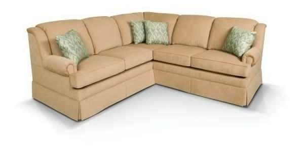 Small Scale Sofas – Sofa Idea For Small Scale Sofas (Image 10 of 20)