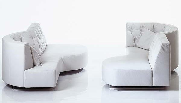 Small Sectional Sofas (View 20 of 20)