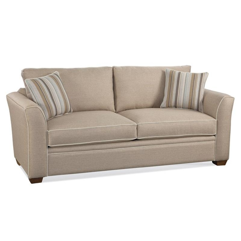Bridgeport sofas sofa ideas for Affordable furniture repair