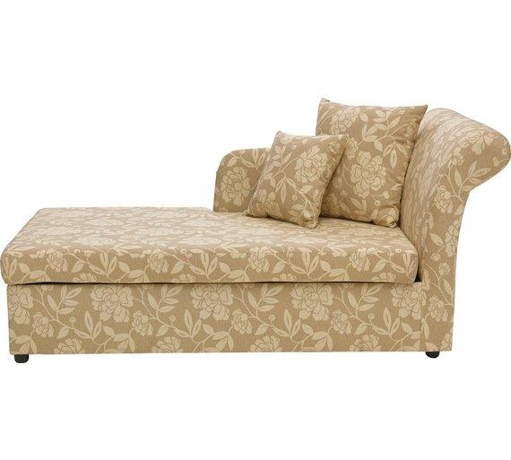 Sofa Amazing Chaise Lounge Sofa Bed Design Amazing Chaise Lounge Pertaining To Chaise Longue Sofa Beds (Image 16 of 20)