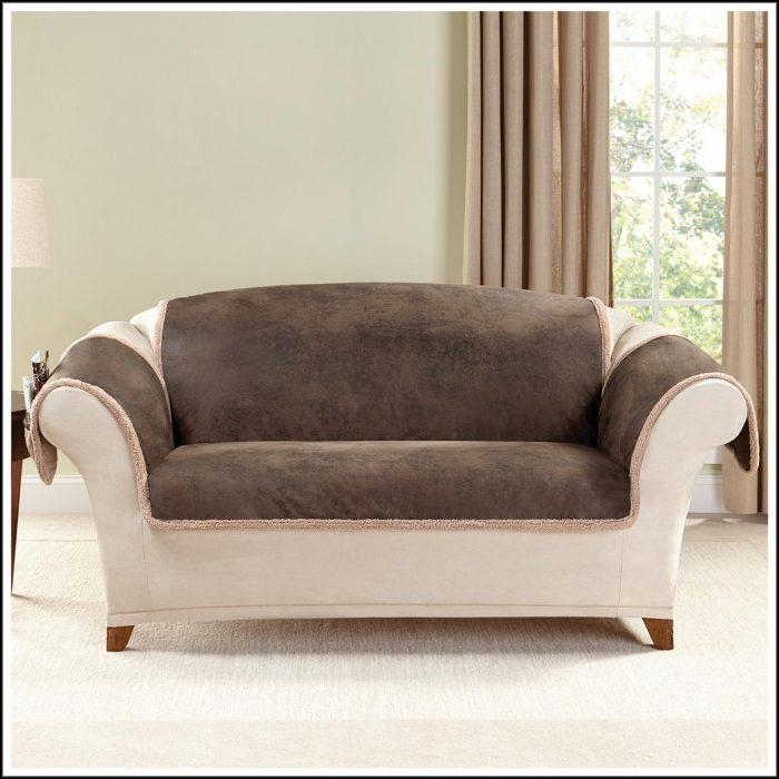 Sofa And Loveseat Covers At Walmart – Sofa : Home Furniture Ideas Pertaining To Sofa And Loveseat Covers (Image 12 of 20)