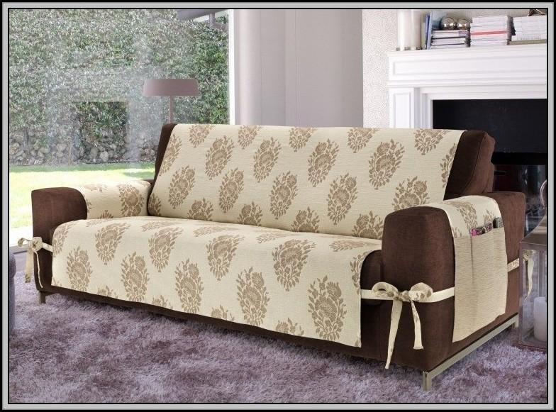 Sofa And Loveseat Covers Canada – Sofa : Home Furniture Ideas With Regard To Sofa And Loveseat Covers (Image 13 of 20)