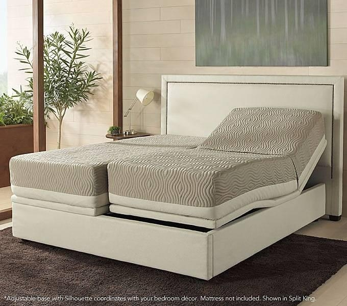 Sofa Archives – Thailandrooms | Thailandrooms With Sleep Number Sofa Beds (Image 18 of 20)